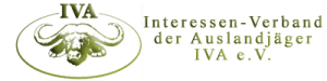 Interessen-Verband der Auslandjäger - IVA e.V.